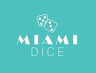 Miami-Dice-UK-Casino-Bonus.png