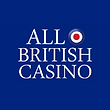 ALL BRITISH CASINO Sister Sites