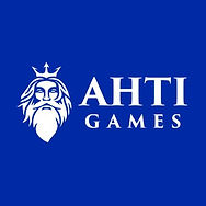 AHTI Games Casino Review 2019