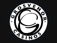 Grosvenor-Casino-UK-Bonus.png