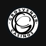 Grosvenor-Casino-UK-Bonus.png