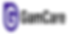 Gamcare-Logo.png