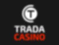 Trada-Casino-Bonus.png