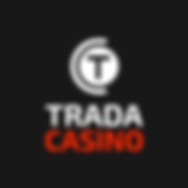 Trada Casino Review 2019