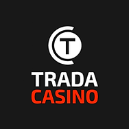 Trada Casino Review 2019