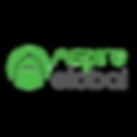 Aspire Global Licence Information
