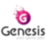 Genesis Global Licence Information