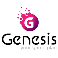 Genesis Global Casino List UK.png