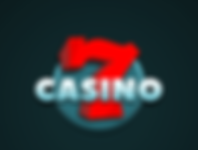 7CASINO-UK-BONUS.png