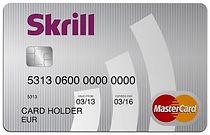 Skrill Prepaid ATM Card.jpg