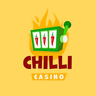 Chilli Casino Review 2019