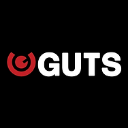 Guts Casino Review 2019