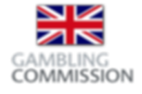 UK-Gambling-Comission-Player-Verificatio