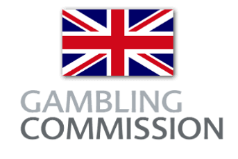UK-Gambling-Comission-Player-Verificatio