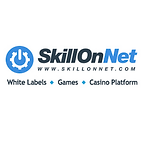 Skill On Net UK Casino List.png