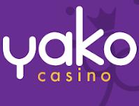 YakoCasino Uk Bonuses.png