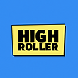 High Roller Casino Sister Sites