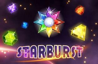 Starburst online slot UK.jpg