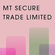 MT SecureTrade Licence Information