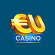 Eu Casino Sister Sites