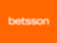 Betsson-Casino-UK.png