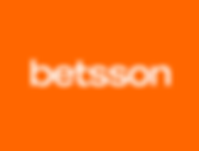 Betsson-Casino-UK.png