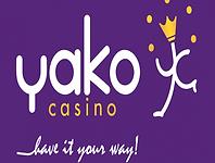 YAKO-CASINO-UK.png