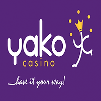 YAKO-CASINO-SLOT TOURNAMENTS UK