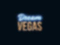 Dream-Vegas-Casino-UK-Bonus.png