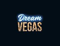 Dream-Vegas-Casino-UK-Bonus.png
