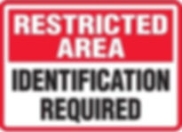 Identification-Required.jpg