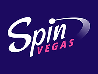 spinvegas-casino-new.png