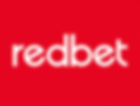 Redbet-Casino-UK.png