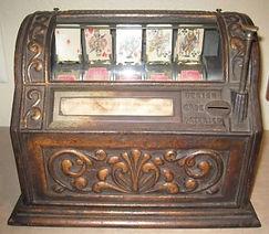 first-slot-sittman-pitt-card-machine.jpg