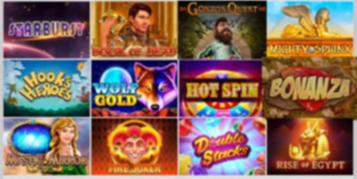 Jambo Casino Review - Slot Games.JPG
