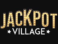 Jackpot-Village-Casino-Review-2019.jpg