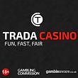 Trada Online Casino UK.png