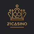 21Casino Sister Sites