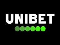 Unibet-Casino-UK.png