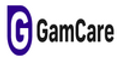 Gamcare Logo.PNG