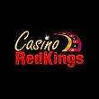 Casino Redkings Sister Sites