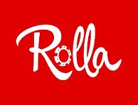 Rolla-Casino-Cashback-UK.png