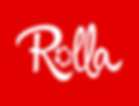 Rolla-Casino-Cashback-UK.png