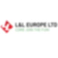 L&L Europe Licence Information