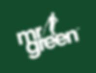 Mr.-Green-Casino-UK.png