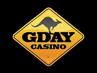 Gday-Casino-Bonus-UK.png