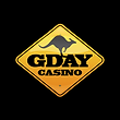 Gday Casino Sister Sites
