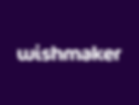 Wishmaker-Casino-UK-Bonus.png