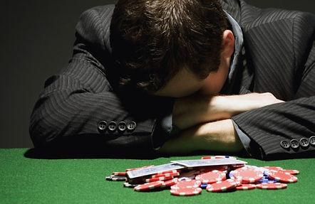 Problem Gambler.jpg