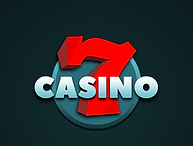 7Casino Review 2019